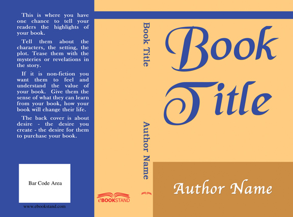 Book Cover Book Report Template : Book cover report template kingessays web fc