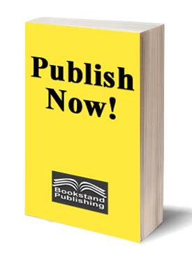 Publish Now!